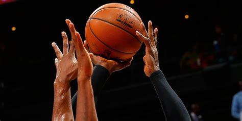 le basket se d 233 chire sur les coupes d europe