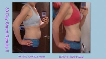 Jillian Shed And Shred Weight Loss Results by 22 Best Images About Jillian 30ds Inspiration