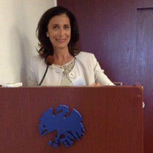 procura della repubblica di napoli ufficio denunce voto delle camere di commercio a rischio denuncia in