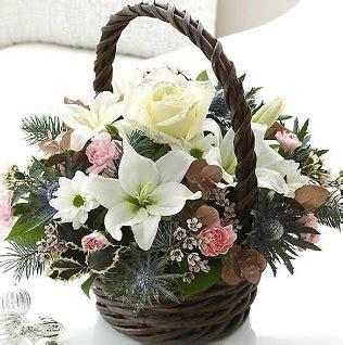 fiori nozze d argento bouquet di fiori per nozze d argento archives invito