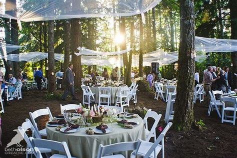 best outdoor wedding locations pin by carrie schrader on celtic wedding ideas