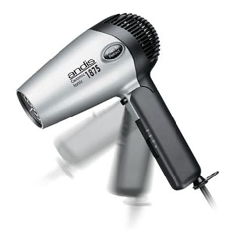 Hair Dryer Reviews Housekeeping best hair dryer reviews top dryers