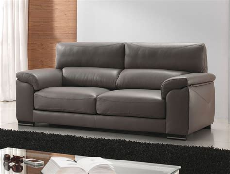 most comfortable sofa uk most comfortable sofas uk furniture cluster heads
