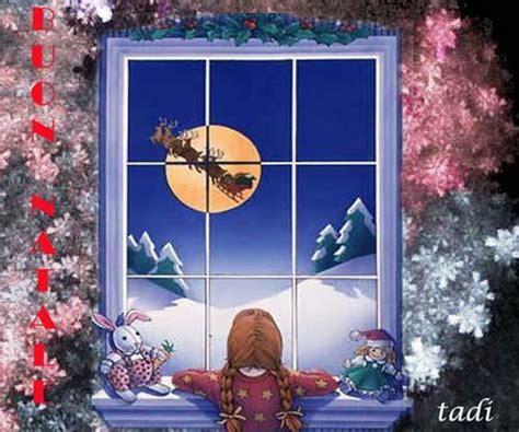 clipart natalizi gif natale cartoline natalizie