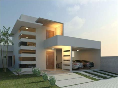 Small Home Architecture Design In India Top 10 Indian Small House Exterior Plans And Design Home