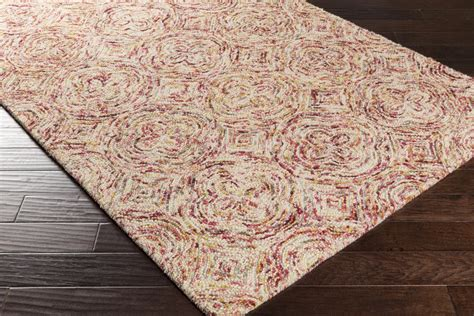 Best Price On Area Rugs Best Prices For Area Rugs Smileydot Us