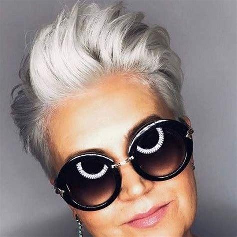 corte de pelo corto de mujer cortes de pelo corto 2019 para mujer oto 241 o invierno