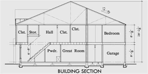 multi family house plans triplex multi family house plans triplex idea home and house