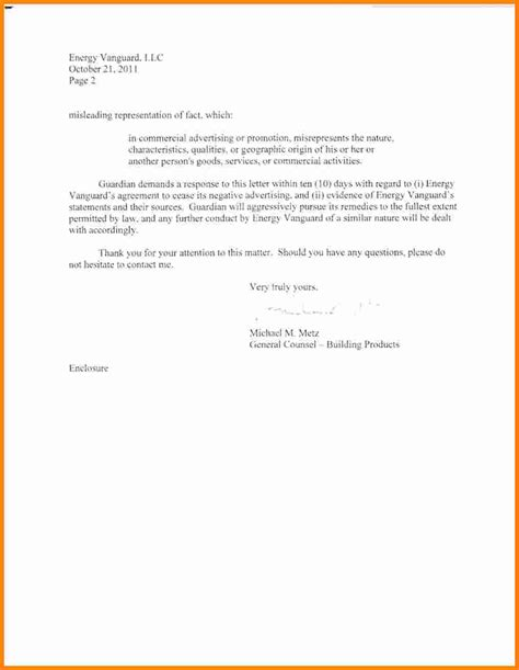 guardian cover letter exles 7 guardian letter sle ledger paper