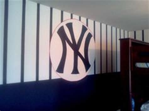 new york yankees bedroom ideas 1000 images about chads bedroom on new york