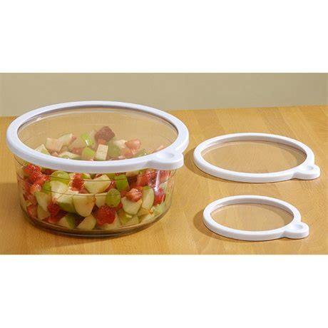 plats cuisin駸 sous vide pour restaurant 3 couvre plats sous vide bo 238 tes et accessoires de