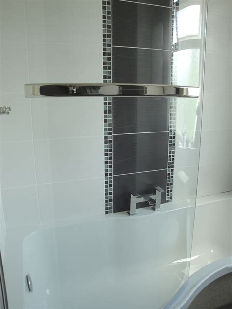 black and white border tiles for bathroom black and white border tiles for bathroom 28 images 22 white bathroom tiles with