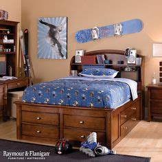 1000 ideas about cherry wood bedroom on