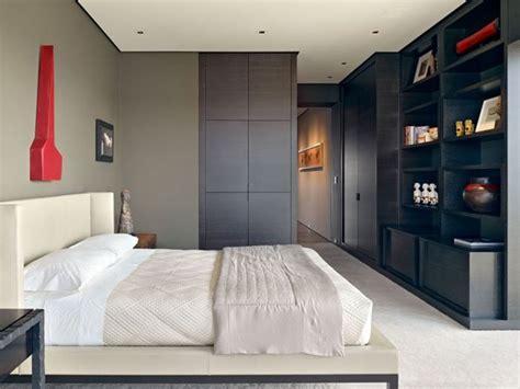 b5 in my bedroom ديكورات جميلة 2014 باللون الرصاصى جزيرة خيال