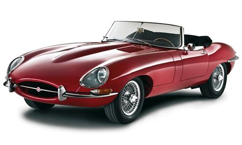 Top Classic the 10 best classic sports cars of the 1960s ruelspot