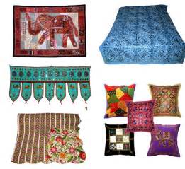 indian home decoration my indian culture decorative home interiors indian