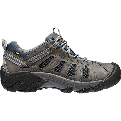 hiking sneaker keen voyageur hiking shoe s backcountry
