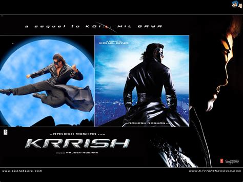 full hd video krrish krrish movie wallpaper 7