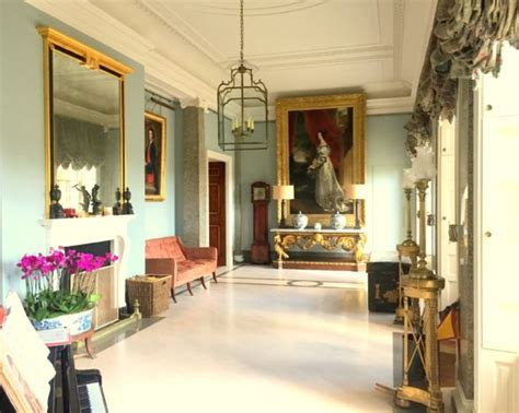 stately home interior stately homes edward bulmer interior design