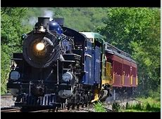 Reading & Northern 425: Steam on the Lehigh | July 23 ... 425