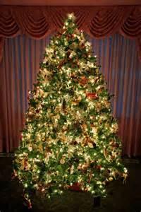 weihnachtsbaum mit beleuchtung und weihnachtsbaum mit beleuchtung 40 unikale fotos