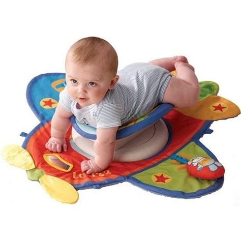 10 Month Baby Bath Mat - top 11 toys for 4 month baby styles at