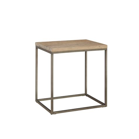 furniture accent tables julien end table with acacia wood casana furniture