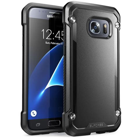 for the best best samsung galaxy s7 cases phandroid
