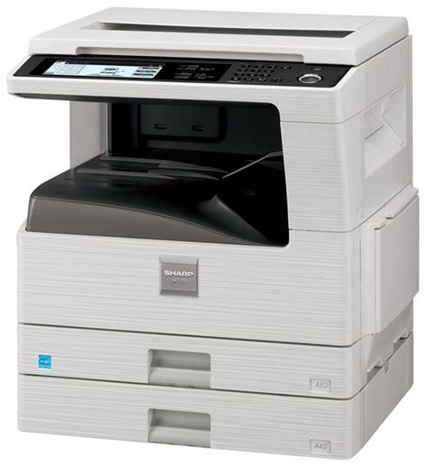 Mesin Fotocopy Sharp Ar 5726 sharp ar 5726 3