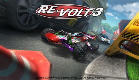 revolt full version game download re volt game free download full version barnfoot