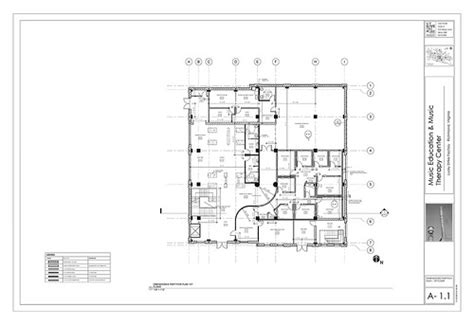 plan layout revit 13899066522 3314f2e326 z jpg