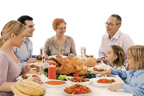 it s a family tradition healthy living made simple
