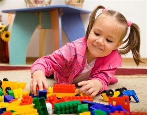 engineering 101 for preschoolers gateway to science