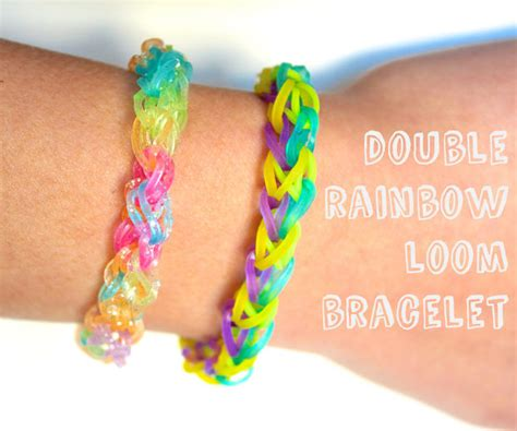 Ready Stock Harga Exclusive High Quality Rainbow Loom Bands Colorful ready stock 4400 pcs rainbow colors end 8 6 2018 9 23 pm