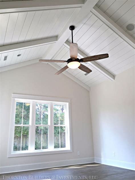 farmhouse style ceiling fans the 25 best farmhouse trim ideas on pinterest window