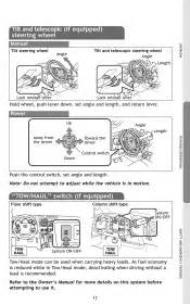 service manuals schematics 2009 toyota tundra engine control can tundra doublecab limited carry large motorcycle 2009 toyota tundra double cab support