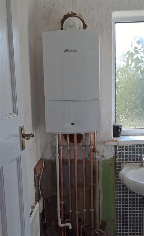 design engineer jobs bradford beacon heating services 100 feedback gas engineer in