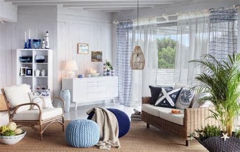 tende per casa al mare casa al mare un abitazione che sa di estate