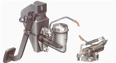 Bearing Nissan Grand Livina 2007 comprobaci 243 n y eliminaci 243 n cilindro maestro
