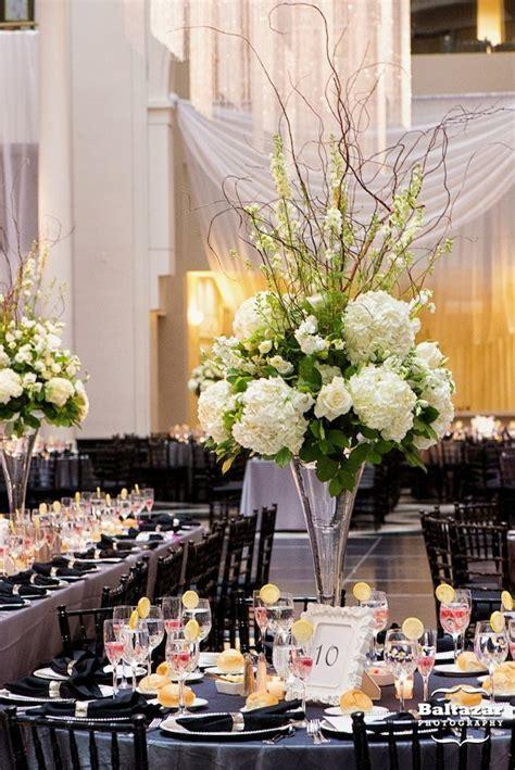 design flower center floral design beautiful blooms photography baltazar