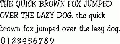 printable disney fonts disney font free download images
