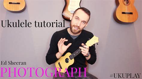 download mp3 photograph ed sheeran free download lagu ed sheeran photograph ukulele tutorial mp3