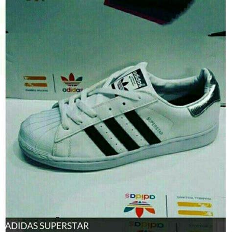 Sepatu Adidas Di Shopee saya menjual adidas superstar seharga rp300 000 dapatkan