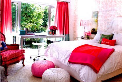 wallpaper for teenage bedrooms cool backgrounds for teen girls wallpaper free hd wallpapers