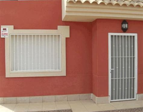 window grill design photos in kerala joy studio design kerala house window grill design joy studio design