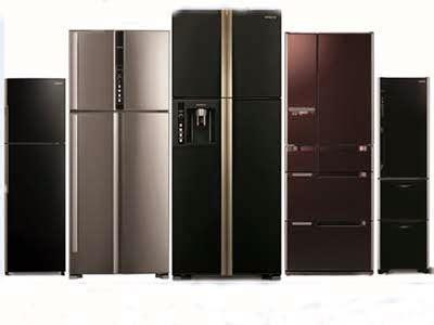 Kulkas 2 Pintu Yg Terbaru harga kulkas hitachi 3 pintu terbaru info harga terbaru 2017