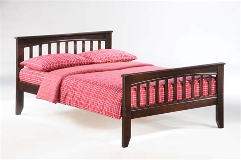 bed futon sasparilla kid bed frame day futon d or