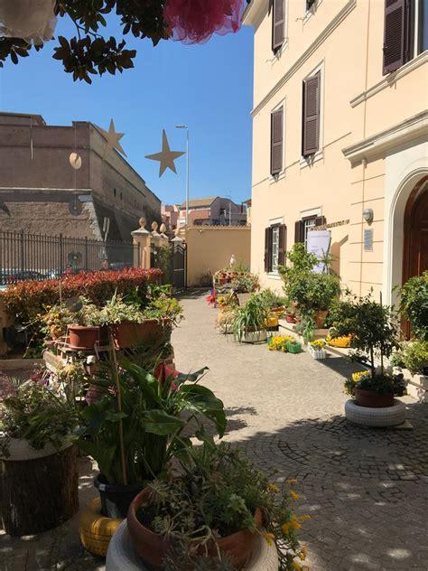 casa di accoglienza paolo vi gallery piccole suore della sacra famiglia casa di