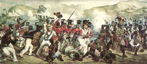 cuatro poetas en guerra 8408077929 la batalla anglo zanz 237 bar la guerra m 225 s corta de la historia que dur 243 40 minutos