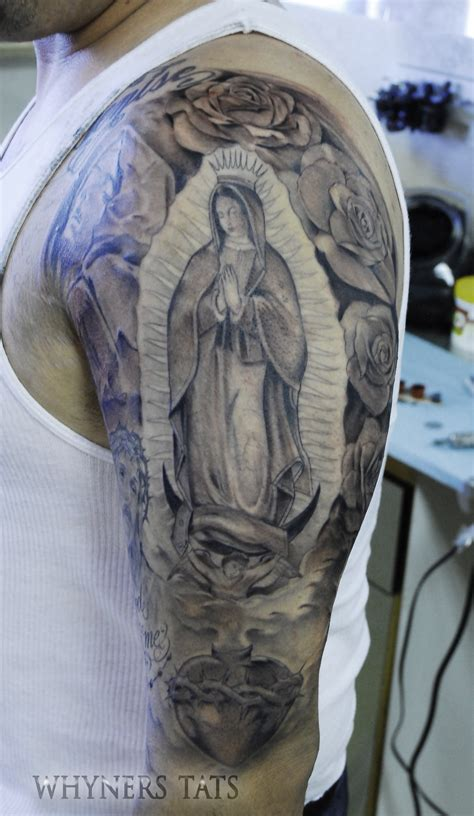 tattoos black and grey chicano tigre forlatdyndnsorg tattoo pictures to pin on pinterest